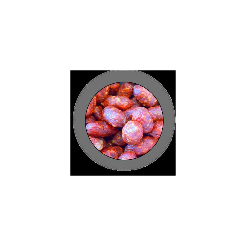 Grignottons Chorizo - Fromagerie Maison Benoit - Vente de Produits Artisanaux en Franche Comté