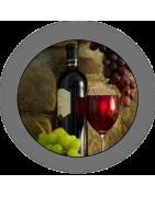 Vin de Bourgogne, Vin du Jura, Macvin Offres Limitée