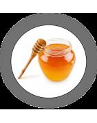 Vente en ligne miels du Jura - Fromagerie Benoît