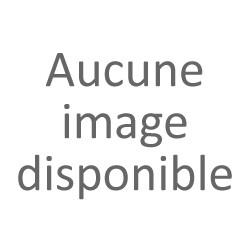 Fromagerie Benoit Dole